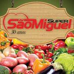 Supermercado São Miguel