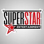 Superstar Entertainment Ke