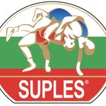 SUPLES TRAINING SYSTEMS®