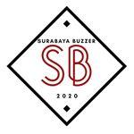 Surabaya Buzzer