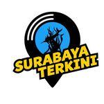 Surabaya Terkini