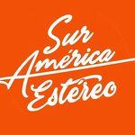 Sur América Estéreo