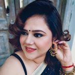 Surekha Singh