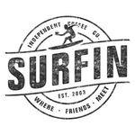 Surfin Cafe Market Sq Ampthill