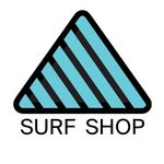 Surfing Republica Surf Shop