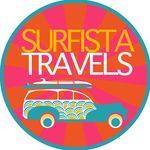 Surfista™ Travels Siargao