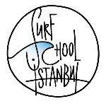 Surf School Istanbul