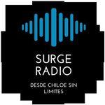 Surge Radio Chile