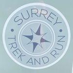 Surrey Trek and Run