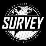 Survey Wheels