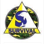 SURVIVAL SITES