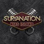 SURYANATION NIAS ISLAND