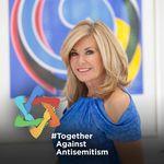 Susan Lachance Interior Design
