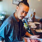Taichiro Motoyama