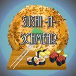 Sushi N Schmear