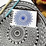 Susovana Ghosh| Mandala Artist