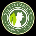 Sustainable farming Ltd