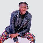 Mike Swizzy Dancer 🇺🇬🇺🇸