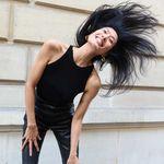 Suzi De Givenchy