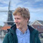 Sven de Vries