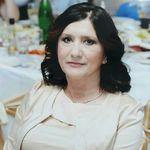 Svetlana Krantic