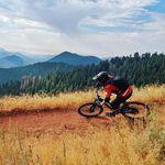 Sun Valley Trails