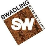 Swadling Woodworking, LLC