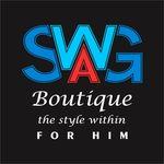 SWAG Boutique