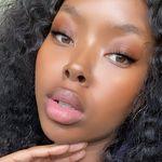 Ms_Magudulela
