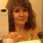 Susan Ward Davies