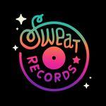 Sweat Records