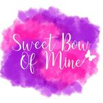 Sweet Bow Of Mine | Donna