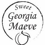 Sweet Georgia Maeve 🍑