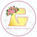 Sweet Retreat by Aamina Azhar