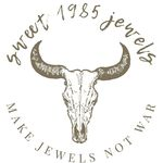 :: Sweet 1985 Jewels ::