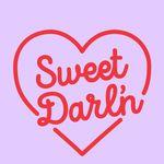 Sweet Darl'n