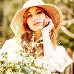 sweet_redheads2