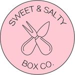Sweet and Salty Box