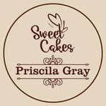 SweetcakesporPriscilaGray
