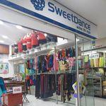 sweetdancesby