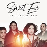 Sweet Eve (Official)