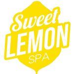 Sweet Lemon Spa
