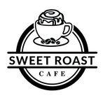 Sweet Roast Cafe