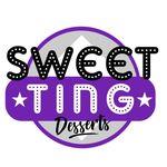 Sweet Ting