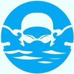 Swimnova Academy