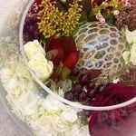 flower + feel good store