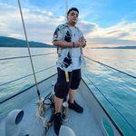 Syafiq Jasni | Malaysia