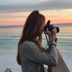 Sydney Koch Photography