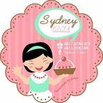 Sydney Cake Jakarta