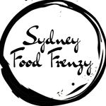 SYDNEY FOOD FRENZY